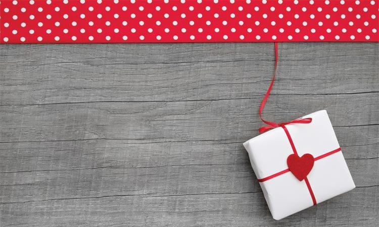 upoznavanje ideja za poklon za rođendan